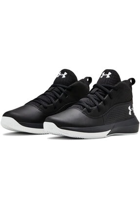 تصویر از Erkek Çocuk Basketbol Ayakkabısı - Ua Gs Lockdown 4 - 3022123-001