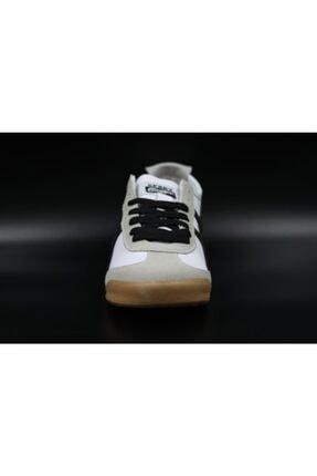 eTayger Spor Ayakkabı 2