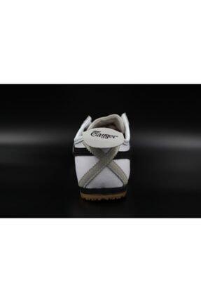 eTayger Spor Ayakkabı 3