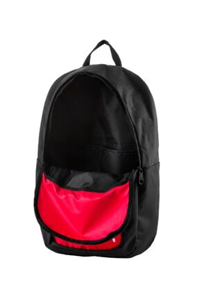 Puma Pro Training 2 Backpack Red 074898 02 1
