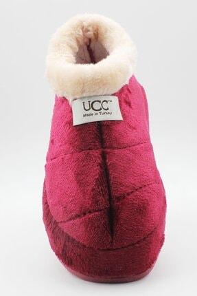 UCC Kürklü Ev Botu 1