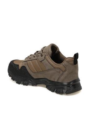 Torex FELIX Taupe Erkek Outdoor Ayakkabı 100577291 2