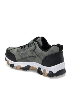Polaris 512941.F Haki Erkek Çocuk Ayakkabı 100560362 2