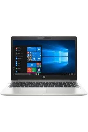 HP Probook 450 G6 5tj82et # Abu Core I5-8265u 8gb 256gb Ssd 15.6 4