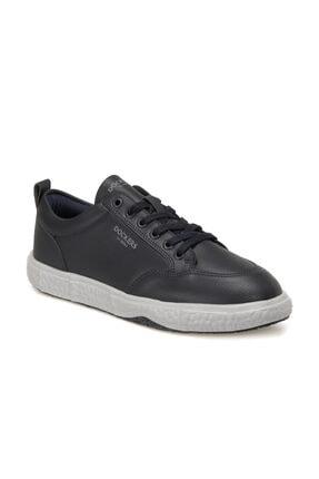 Dockers 229170 Lacivert Erkek Sneaker Ayakkabı 0