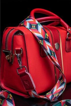 Sello Çanta Askısı 0