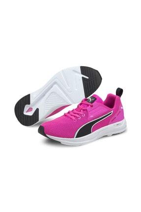 Puma COMET 2 FS Pembe Kadın Sneaker Ayakkabı 101119189 1