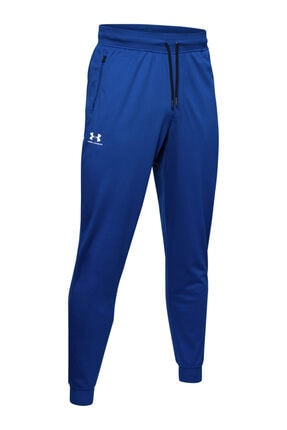 Under Armour Sportstyle Tricot Jogger 0