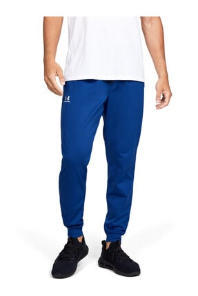 Under Armour Sportstyle Tricot Jogger 2