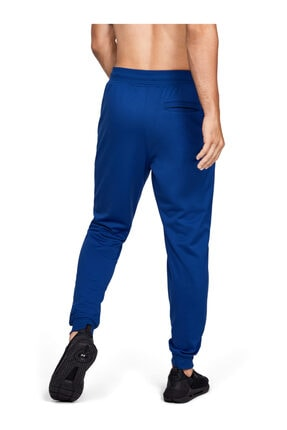 Under Armour Sportstyle Tricot Jogger 3