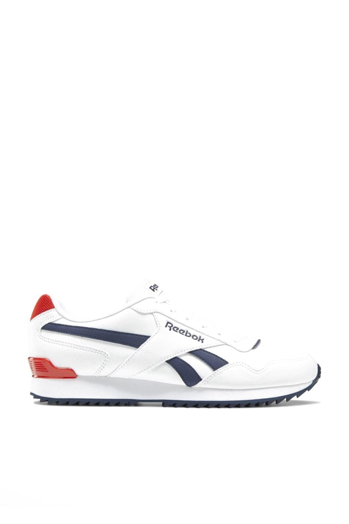 ROYAL GLIDE RPLCLP Beyaz Erkek Koşu Ayakkabısı 100668410
