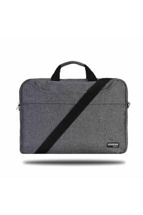 Classone 15,6 inç Uyumlu Laptop Notebook El Çantası Tl2564 0