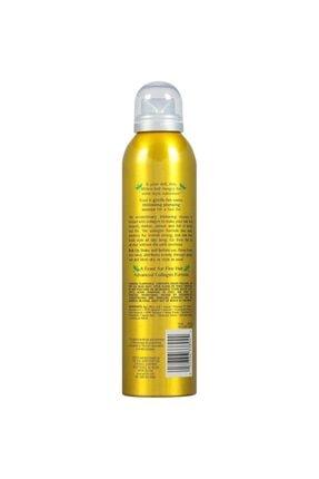 Schwarzkopf Schwarzkopf Got2b Fat-tastic Kalınlaştırıcı Ve Dolgunlaştırıcı Saç Köpüğü 240gr 1