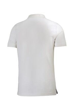 Helly Hansen Erkek New Drıftlıne Polo Yaka T-shirt Yaka T-Shirt Hha50584 2