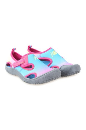 New Balance Çocuk Günlük Sandalet K2013rbw 2
