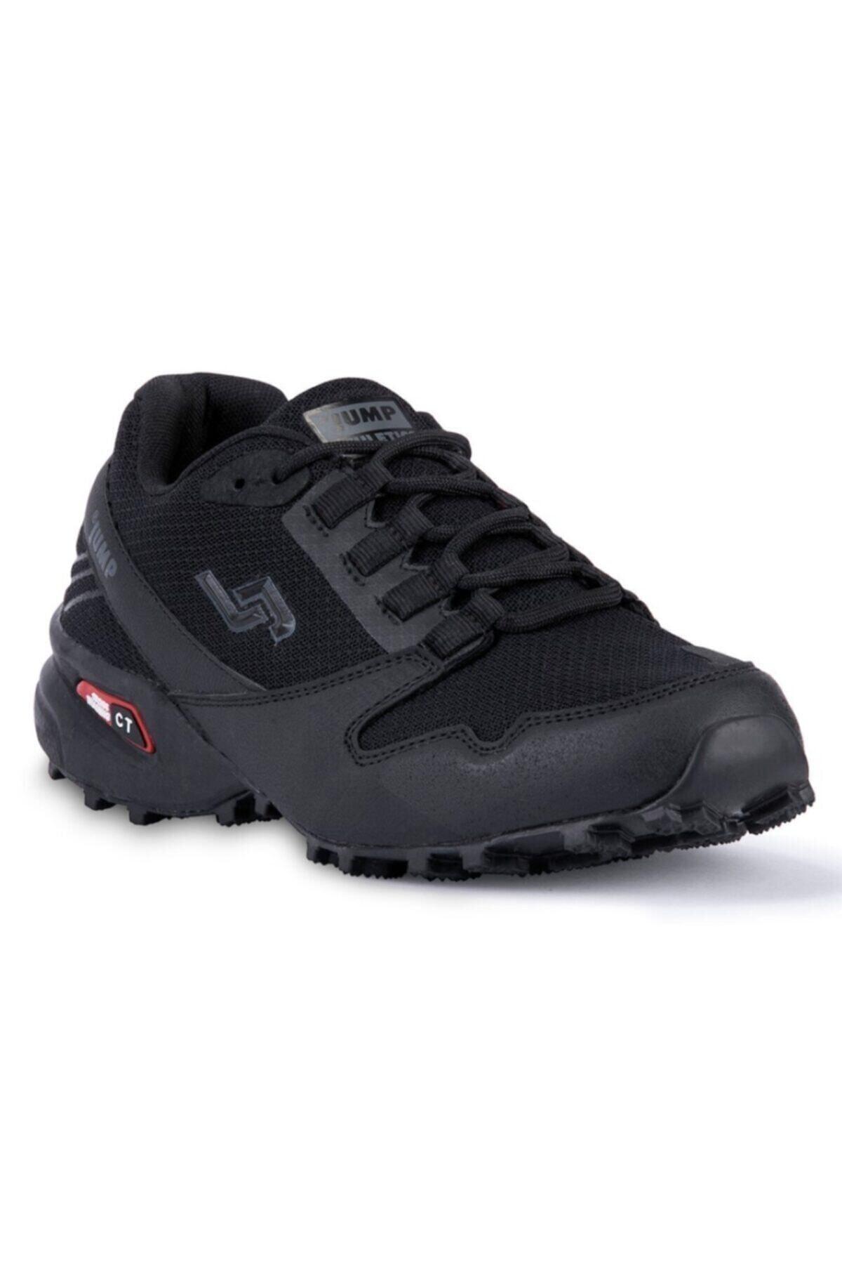 Hafif Rahat Erkek Spor Ayakkabı 24810