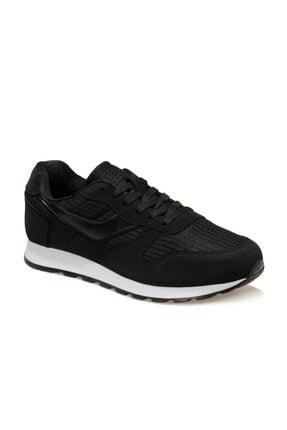 Torex THUNDER 1FX Siyah Erkek Çocuk Sneaker Ayakkabı 101018560 0