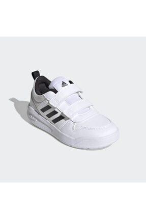 adidas TENSAUR C Beyaz Erkek Çocuk Spor Ayakkabı 101085060 3