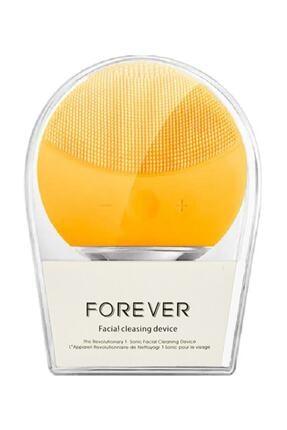 Forever Luna Mini 2 Şarjlı Yüz Temizleme Cihazı 1