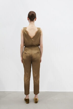 İpekyol Klasik Kesim Pantolon 3