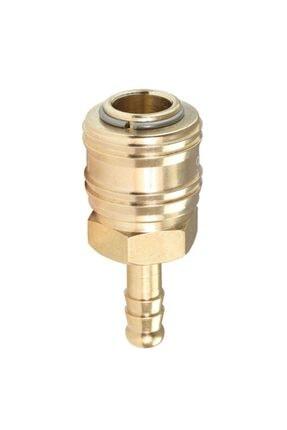 Rico Stoper Kaplin Hava Hortum Gövde 8 mm 022-rc3009 0