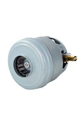 Junico Bosch Siemens Profilo Mini Süpürge Motoru 1600w Cg 25 Hd 3