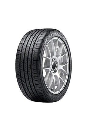 Goodyear 225/45r17 94w Eagle Sport Tz Xl Fp 2020 Üretimi 0
