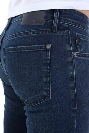 Rodi Jeans Rodi Rd21ke011303 Tint Mavi Danny 102 Jean Jean 3