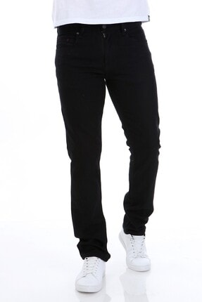 Rodi Jeans Rodi Rd21ke011301 Siyah Arjen 577 Jean 1