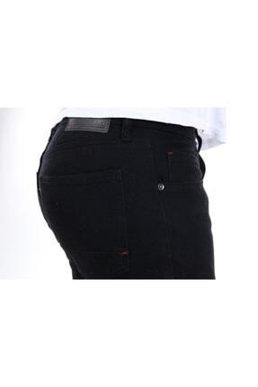 Rodi Jeans Rodi Rd21ke011301 Siyah Arjen 577 Jean 3