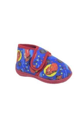 تصویر از کفش بچه گانه کد 92303
