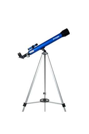 MEADE İnfinity 50 Alt Az Manuel Kundaklı Teleskop 3