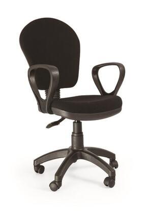 Mega MArketim Ofis Koltuğu - Çalışma Sandalyesi 1