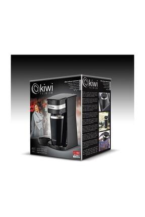 Kiwi Muglı Filtreli Kahve Makinesi 1