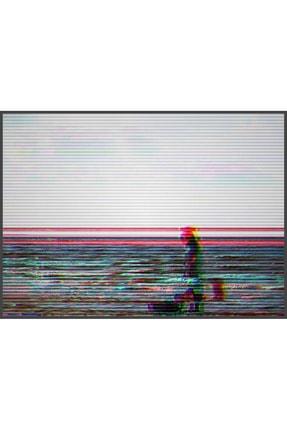 Nazım Arslan 'Memory And Actuality Serisi', 18,5x25,5, Dijital Fotoğraf 0