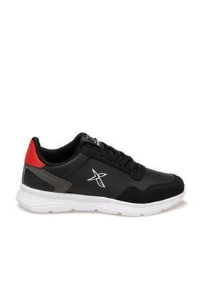 Kinetix TAGEN M Siyah Erkek Sneaker Ayakkabı 100556473 1