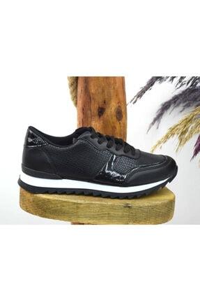 Crash Kadın Sneaker 14155 0