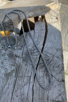 TAKIKRALI Çelik Geçmeli Kılçık Model Zincir 0