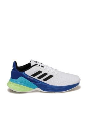 adidas RESPONSE SR Beyaz Erkek Koşu Ayakkabısı 100663988 1