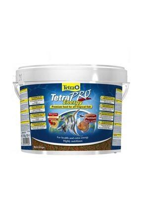 Tetra Pro Energy 500gr. Balık Yemi 2
