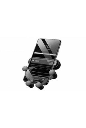 Powerstar Araç Içi Telefon Tutucu 1