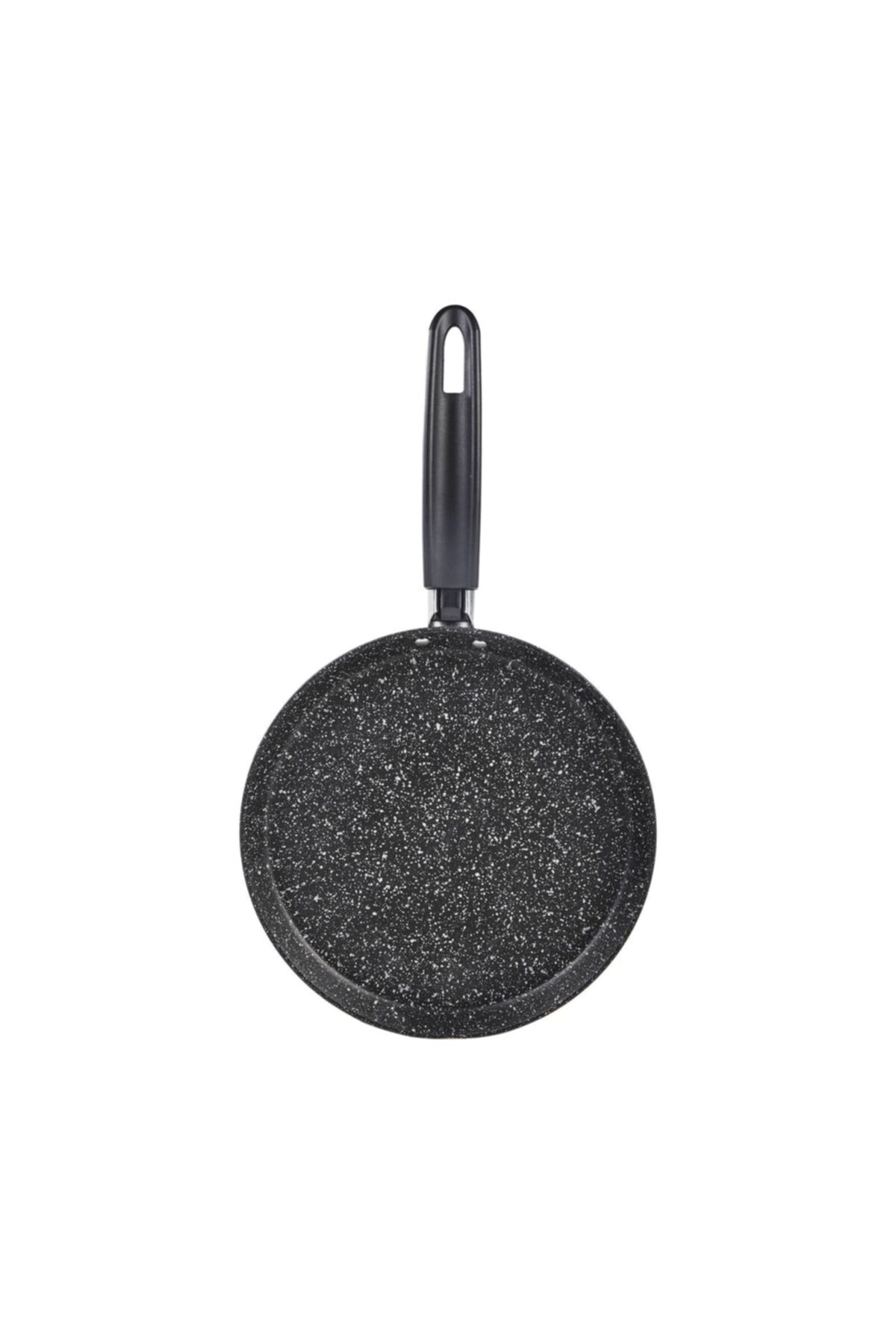 Viento Bio Granit 24 cm Krep Tava