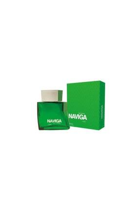 Life Parfüm 100 ml NAV-LIFE
