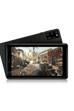 vorcom S7 Pro 4gb Ram 64 Gb Hafıza 8 Çekirdek 3 Kameralı 2