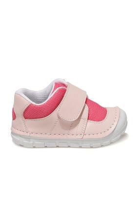 Polaris 512246.I1FX Fuşya Kız Çocuk Günlük Ayakkabı 101010694 1