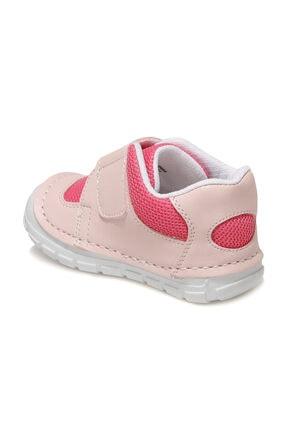 Polaris 512246.I1FX Fuşya Kız Çocuk Günlük Ayakkabı 101010694 2