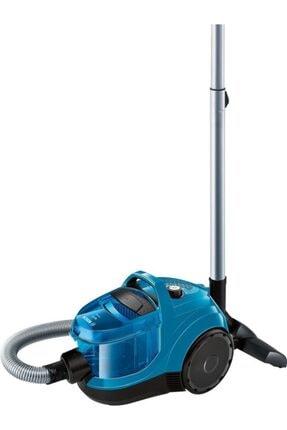 Bosch Bgc1ub130 Toz Torbasız Elektrikli Süpürge 0
