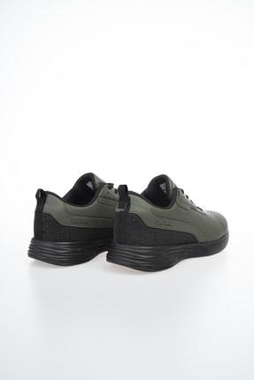 Pierre Cardin Erkek Haki Sneaker Pc-30492 - 3319-212 3