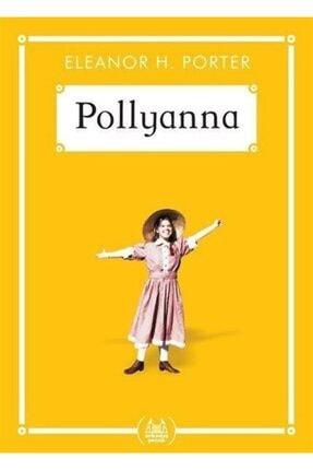 Arkadaş Çocuk Pollyanna 0