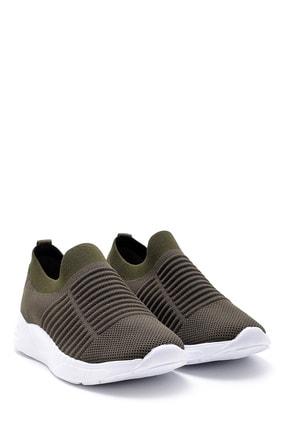 Derimod Erkek Çorap Sneaker 1